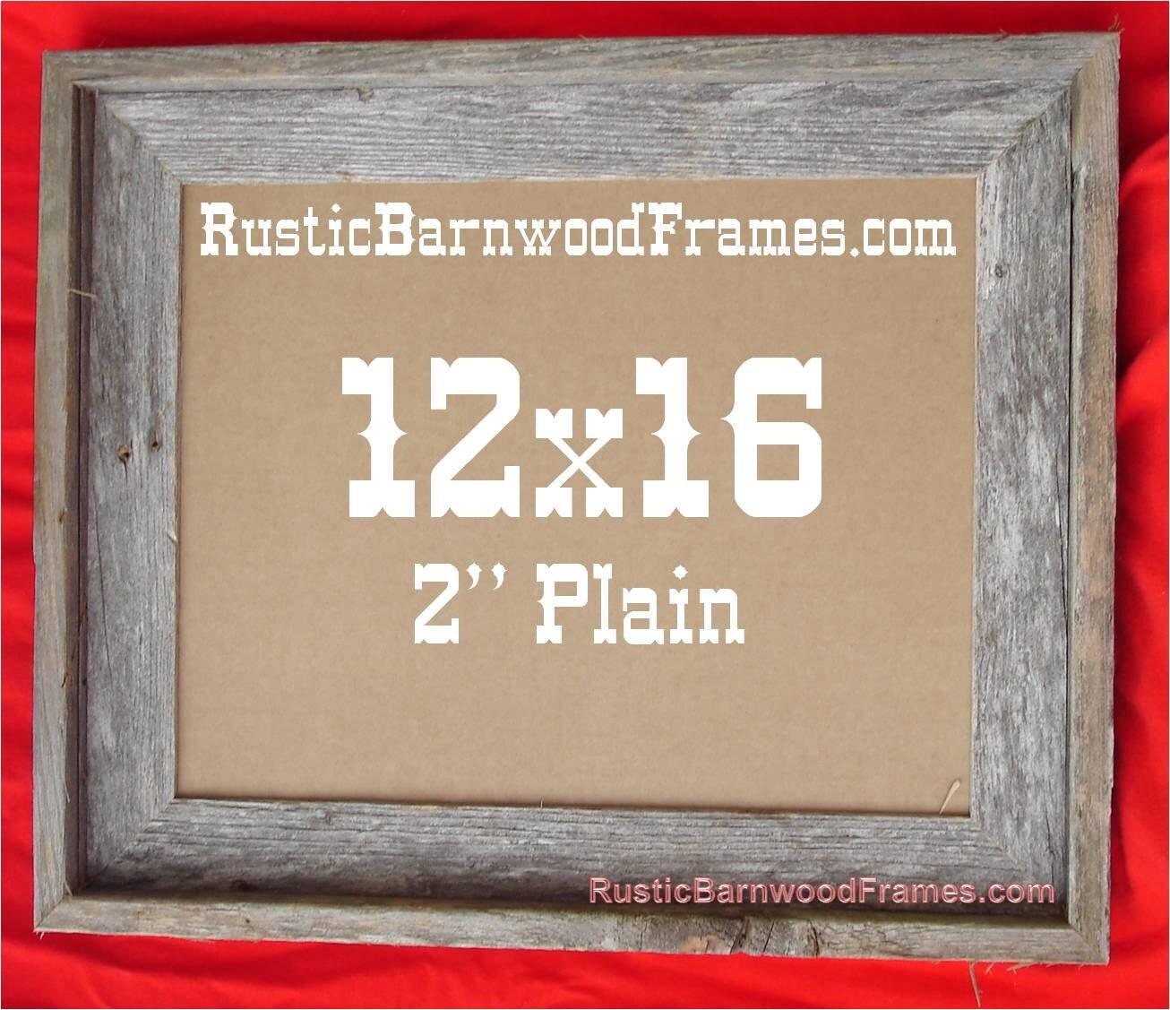 12x18 poster frame bulk