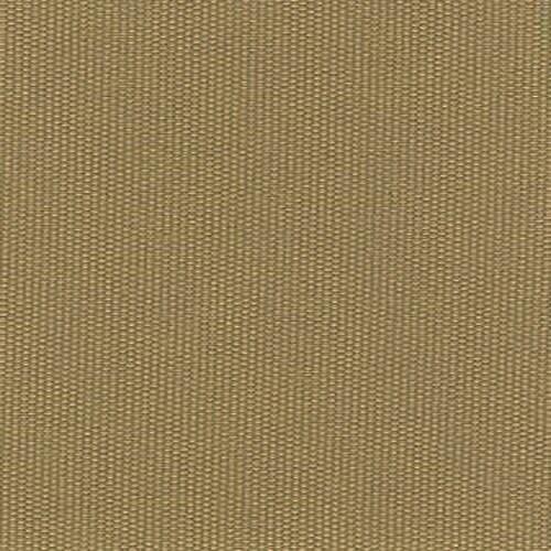 Items similar to Khaki Canvas, Outdoor Fabric, Canvas ...