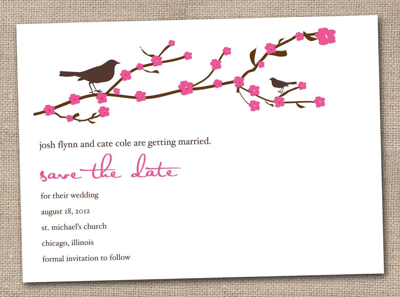 Funny Wedding Invitation Wording Gangcraft Net