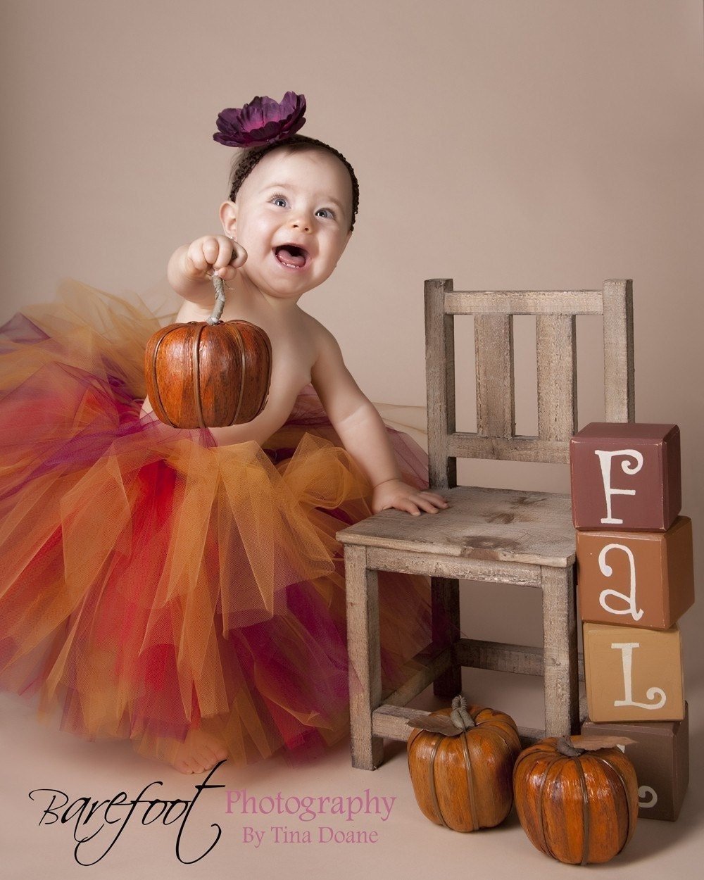 Best Fall Baby Pictures Ideas On Pinterest Fall Baby Pics - 24 hilarious baby photoshoot pinterest fails 9 made my entire day