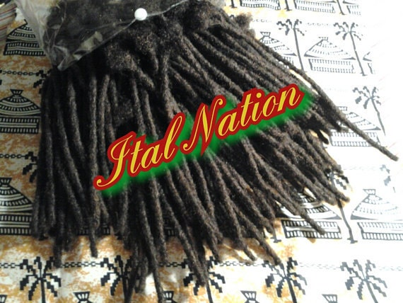 Human hair dreadlock extensions for sale indian remy hair human hair dreadlock extensions for sale 84 pmusecretfo Images