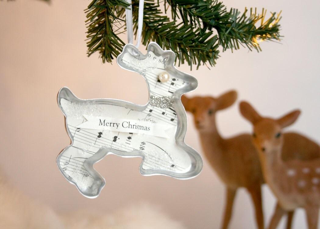 doce mmm cortadores de biscoitos de natal