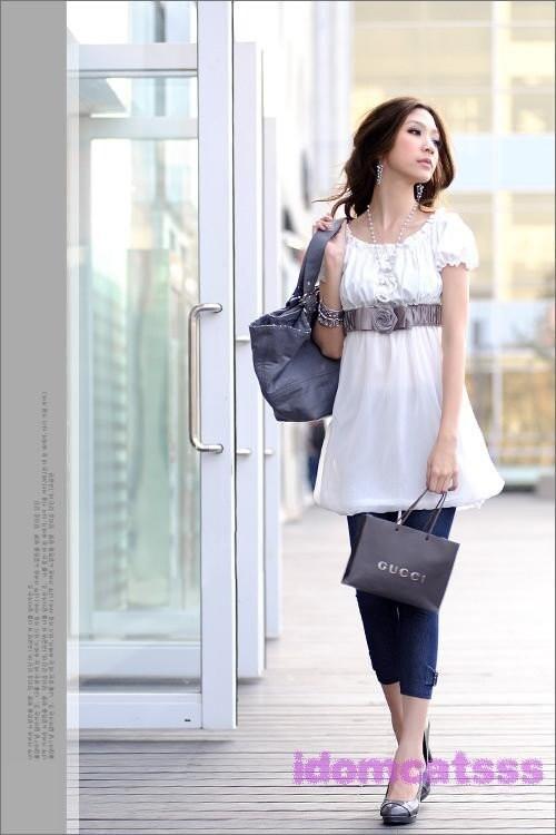 1Name : لباس شاهزاده سفید ناز 63