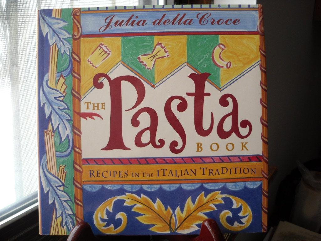 Items similar to Vintage Italian - 75.4KB
