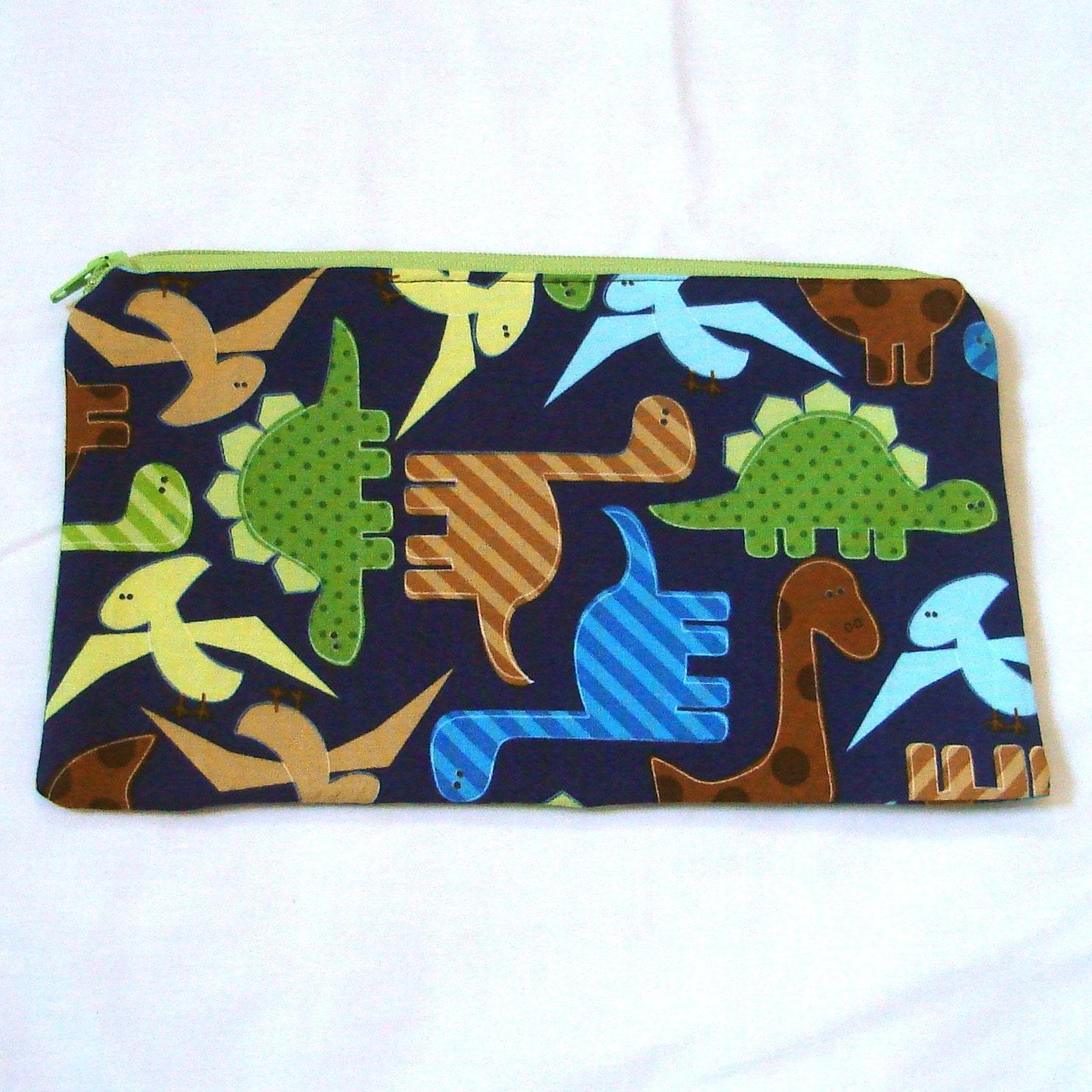 gadget pencil case