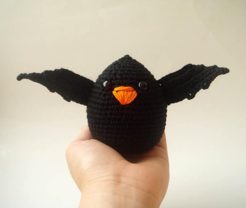 Жир птицы Bat