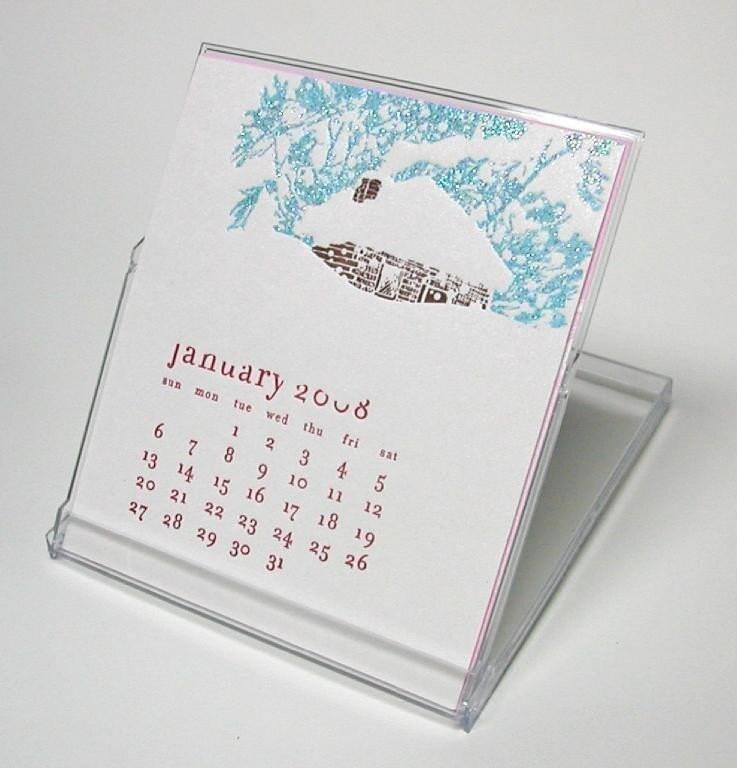 il 430xN.13980290 2009 Calendar Round Up