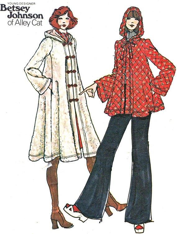 ladies's dress footwear toronto