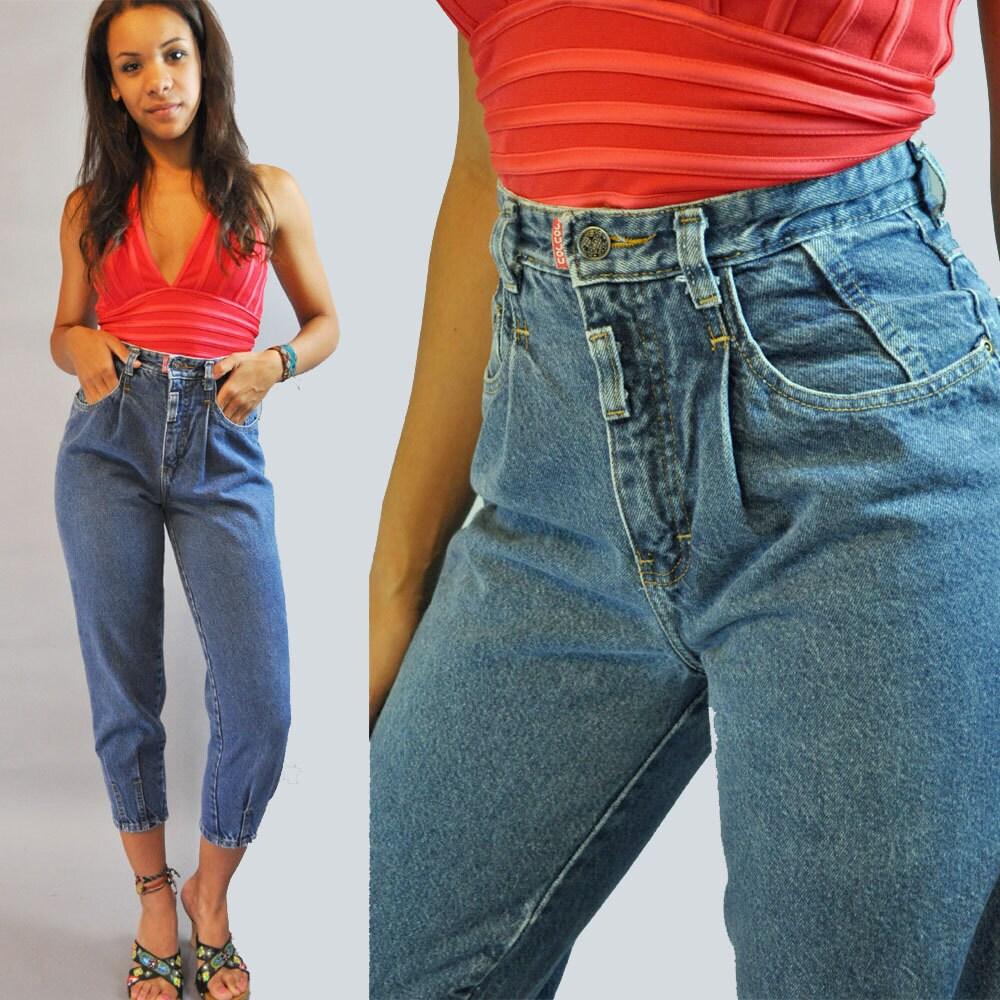 High waist jeans - deals on 1001 Blocks