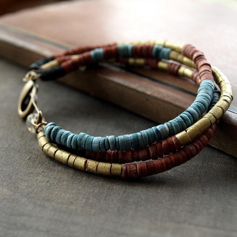 Cairo Bracelet