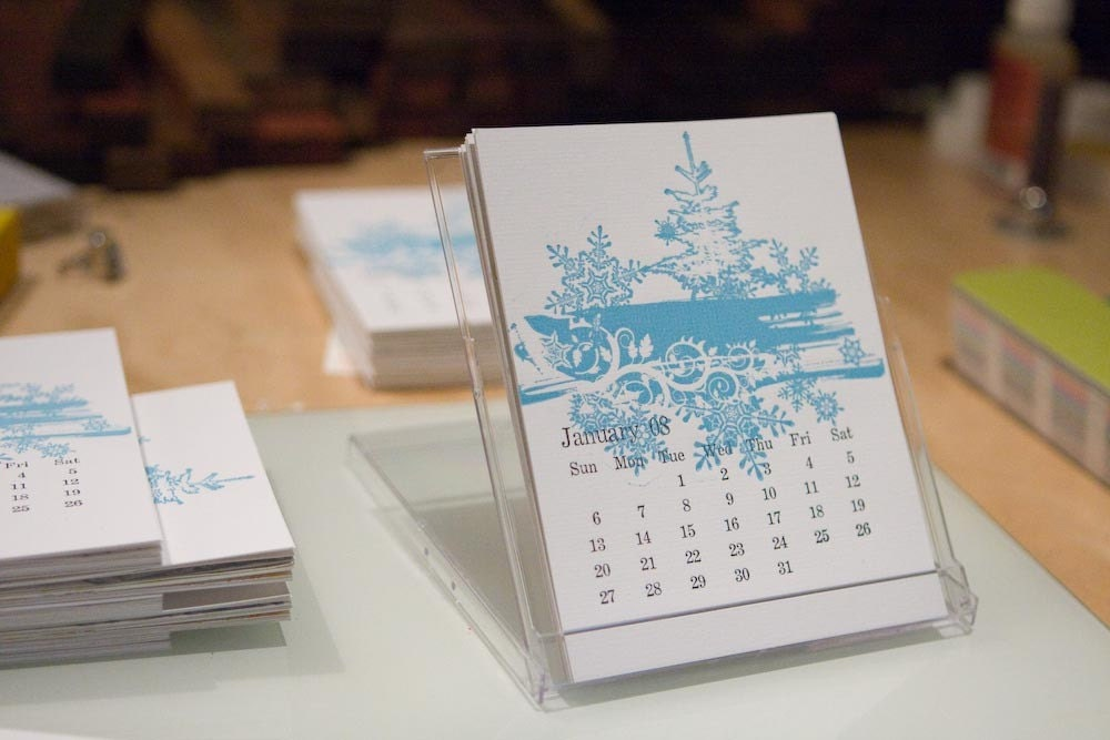 il 430xN.16259169 2009 Calendar Round Up