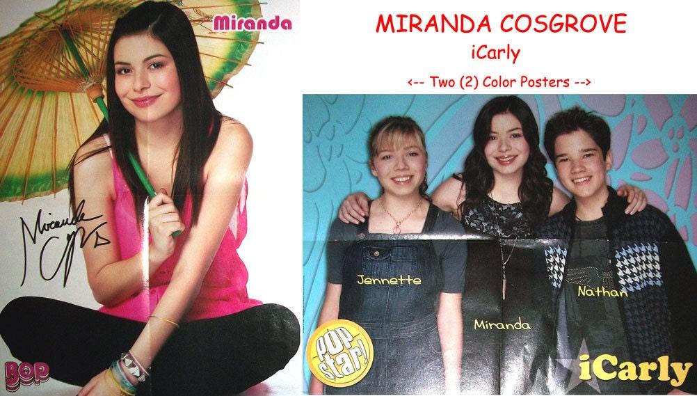 miranda cosgrove coloring pages - photo#33