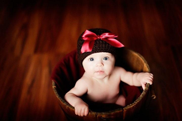 •.♥.• صور اطفال جونان •.♥.• il_570xN.208933184.j