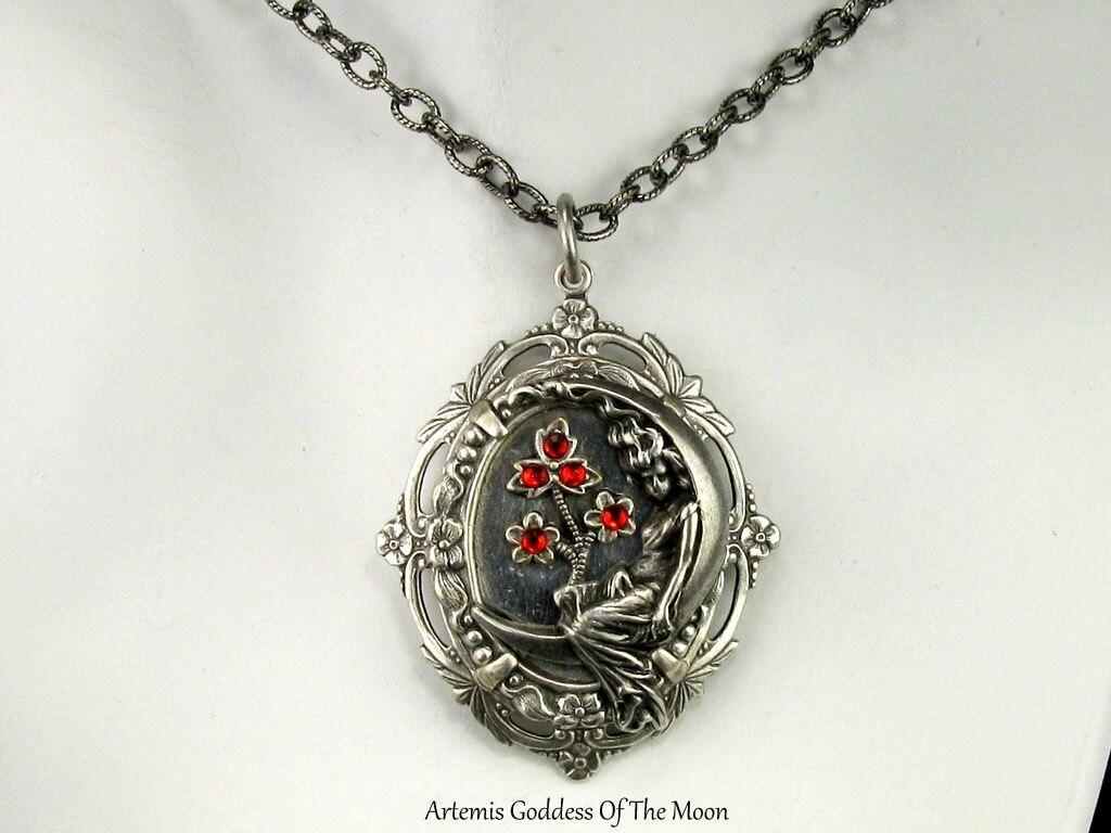 artemis goddess of moon. artemis goddess of moon. Artemis Goddess Of The Moon