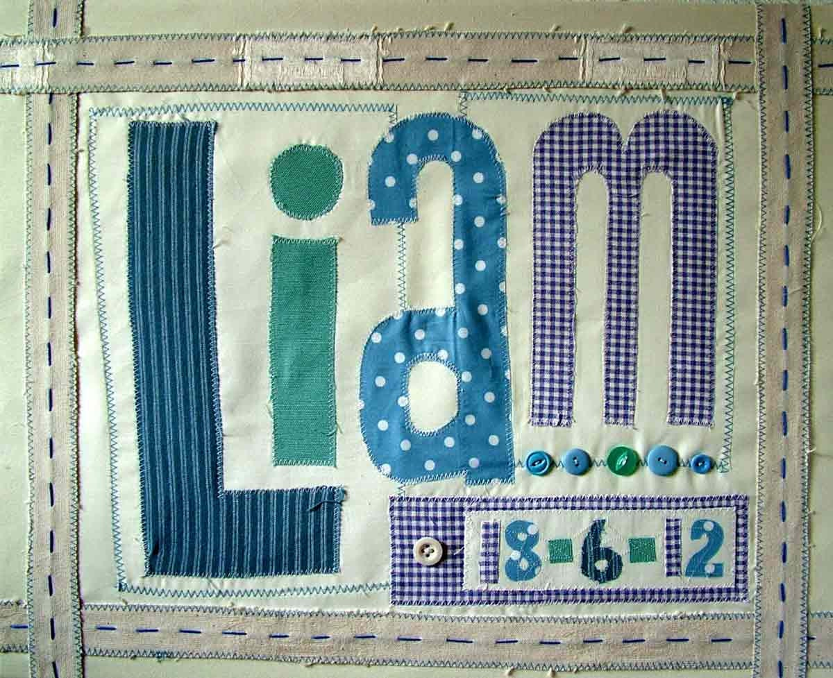 Popular items for new baby gift idea on Etsy