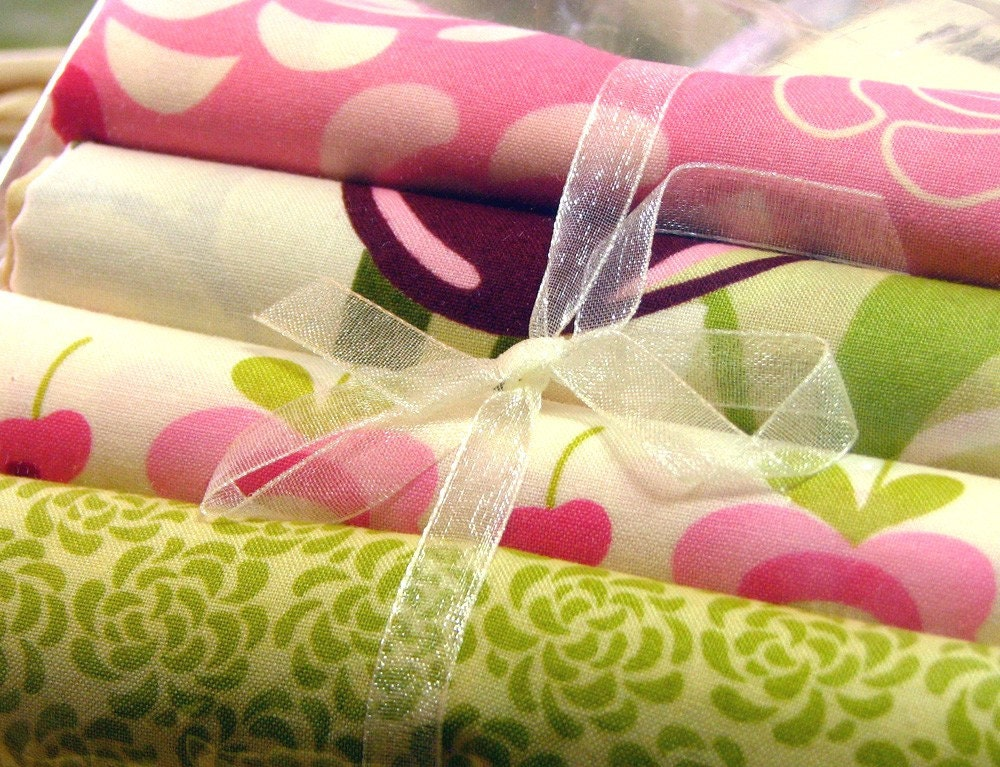 fabric blog giveaway