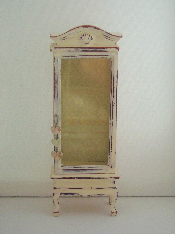 doll house furniture 12th scale furniture miniature furniture doll house cabinet