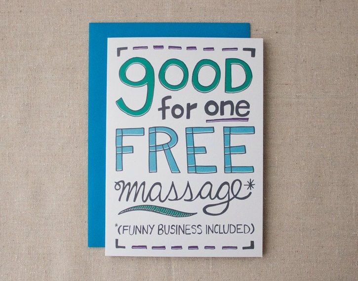 sex finders free massage