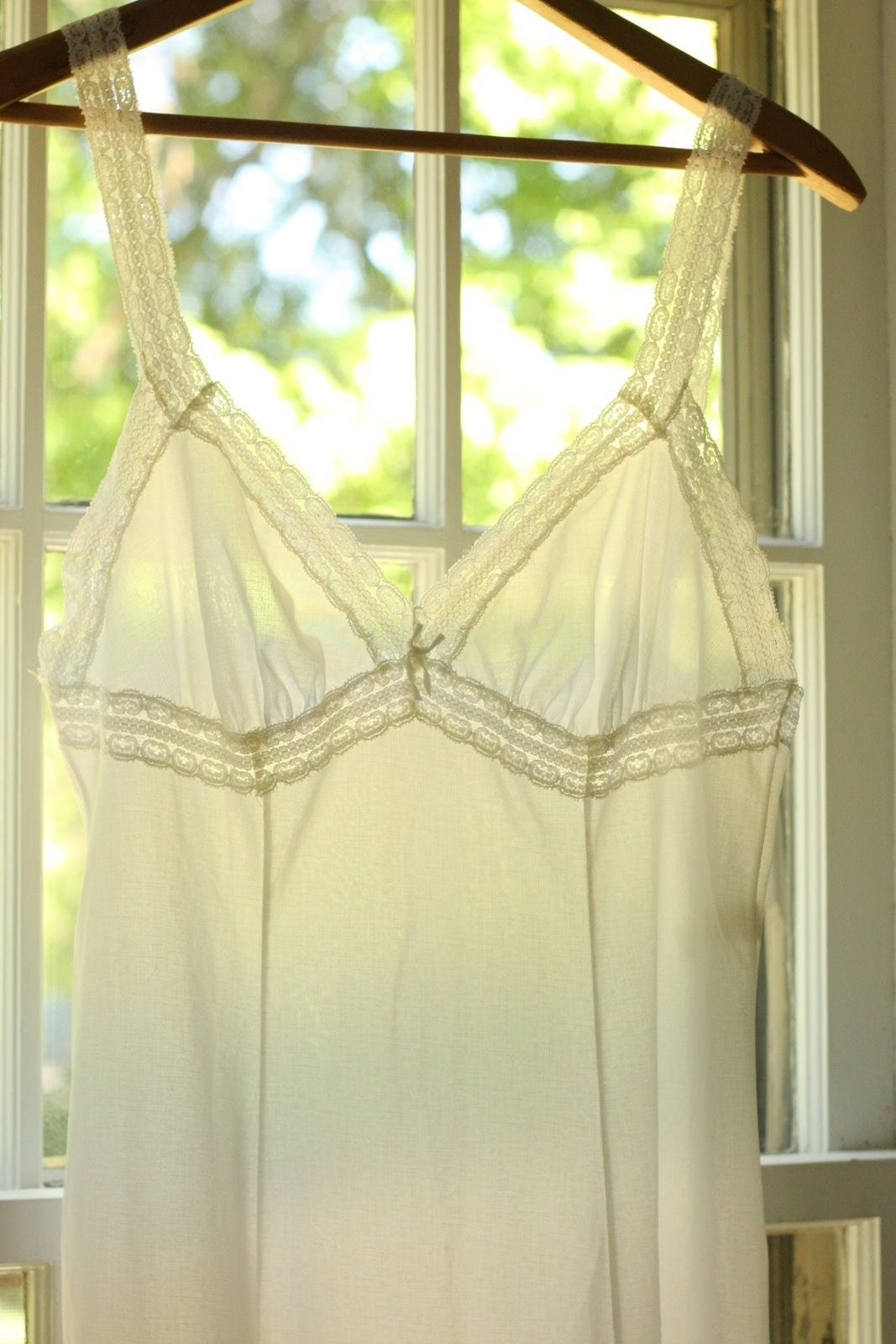 underpretties on Etsy - Underpretties :  atin underwear nighties vintage