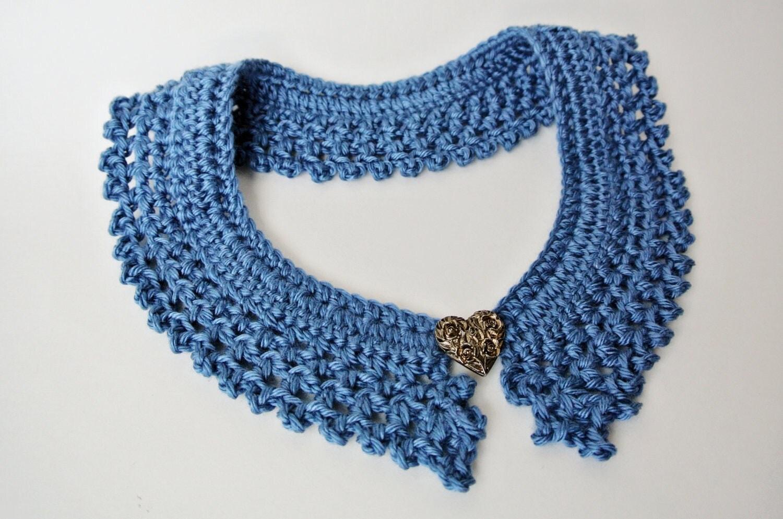 Knitting Pattern Dog Snood