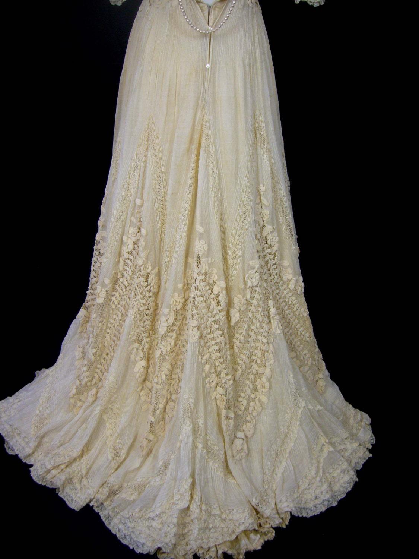 Irish Lace Wedding Dresses - Wedding Dresses Colors