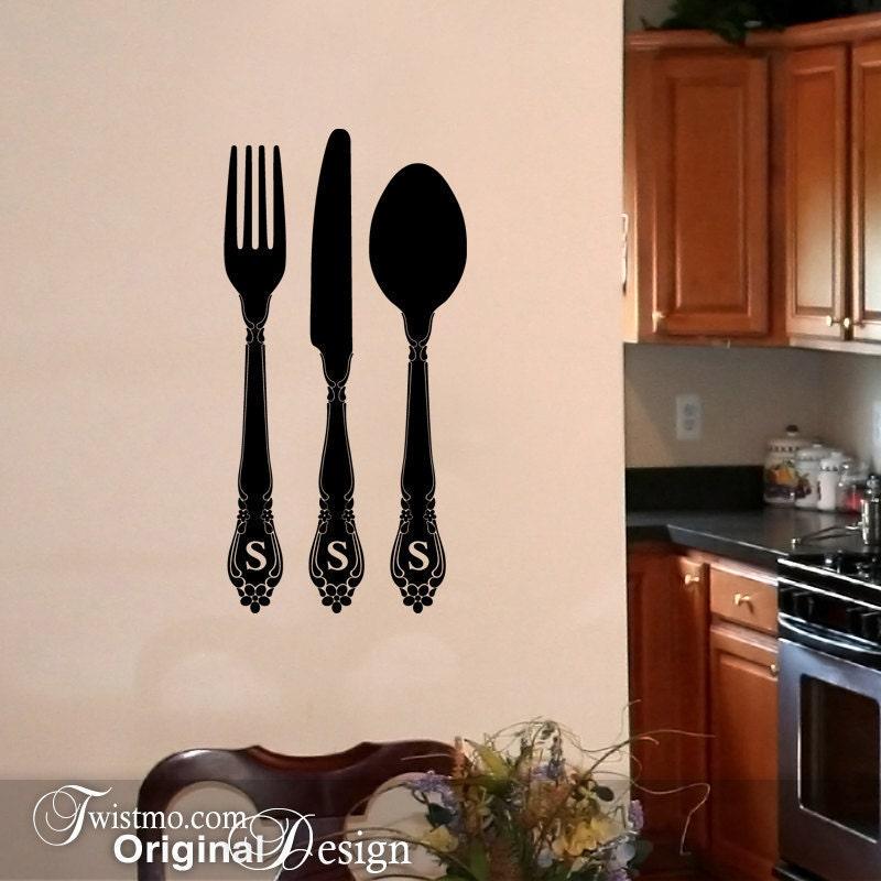 ... Decorations Ideas On Pinterest Kitchen Image Gallery Kitchen Wall  Accessories ...