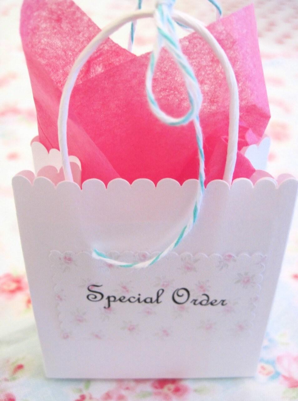 special order - nichollsfamily