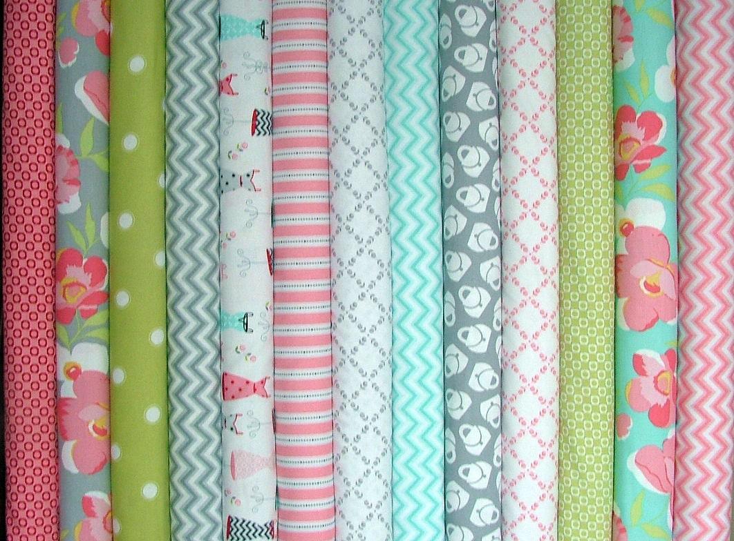 Amelie scott designs