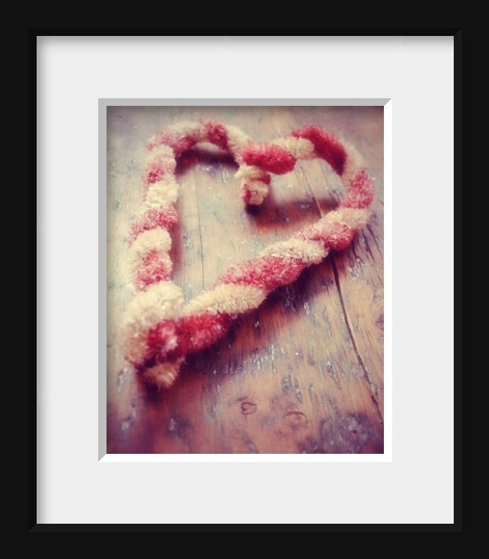 Victorian Candy Cane