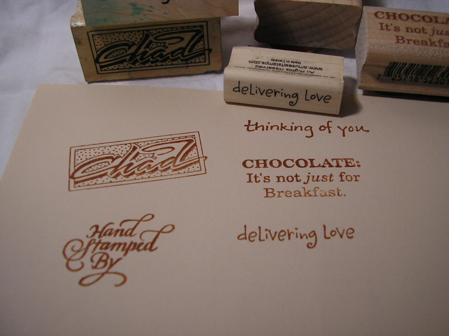 Craft rubber stamps art craft supplies stamps by for Rubber stamps arts and crafts