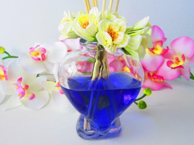 Lavender Veil Diffuser Fragrance oil