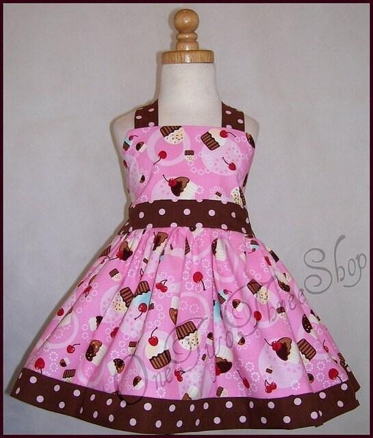Ready to SHiP 3 Years ONLY FREEEEEEEEEEEEEEEEEE shipping Halter Dress