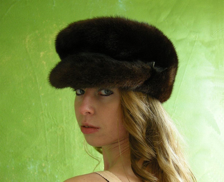 newsboy cap fashion. 60s Mod Newsboy Hat Peaked