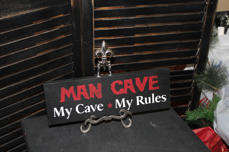 Man Cave Store South Carolina : Man cave south carolina gamecocks team by thegingerbreadshoppe