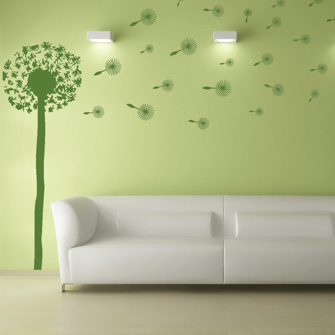 Cool Wallpaper For Home Hd Widescreen Desktop Mobile Iphone Windowns7 Phone Girls Ipod