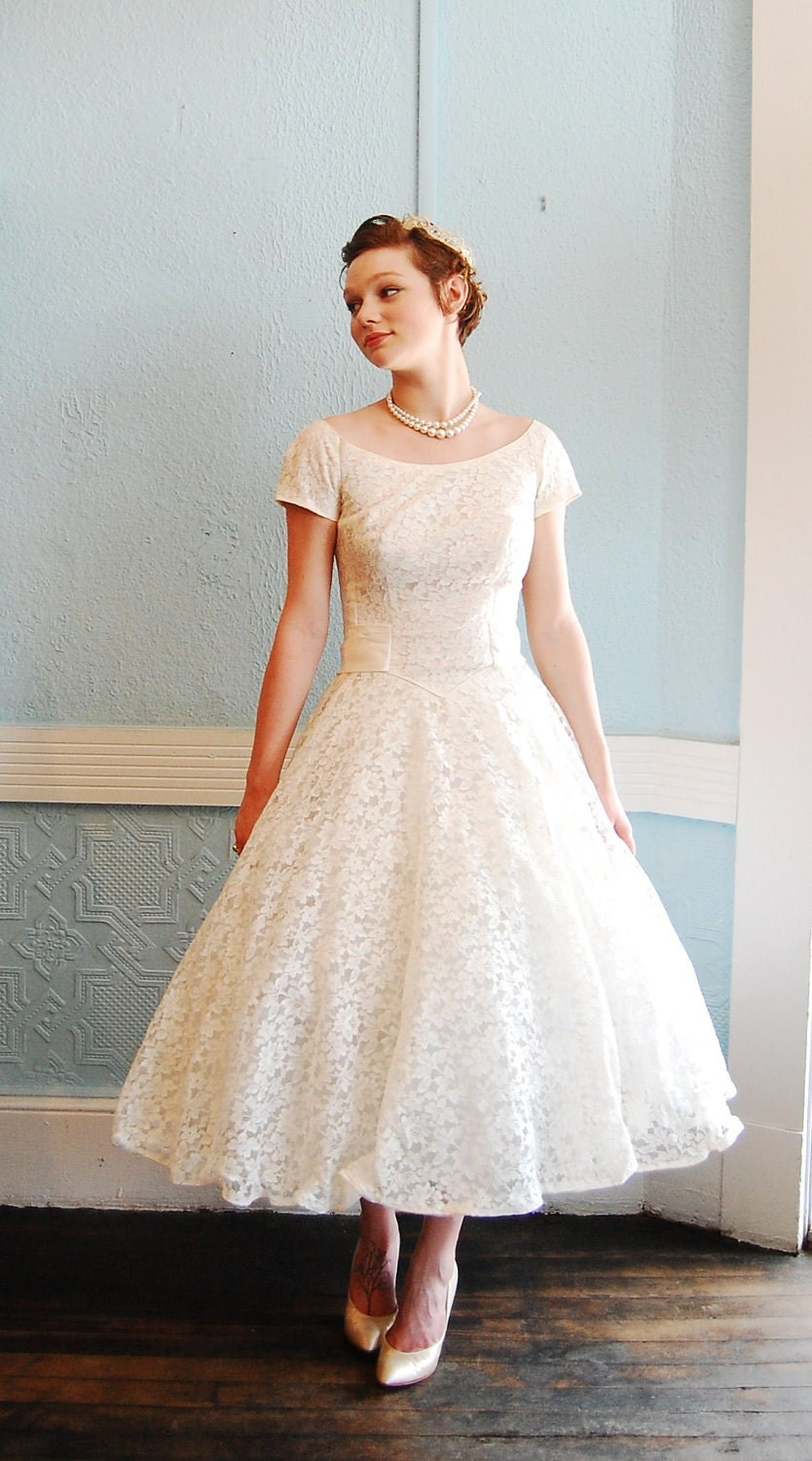 Inspired By Kelly Wedding Dresses On Etsy 2