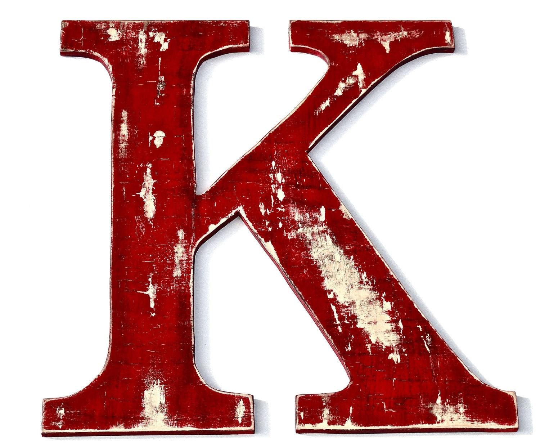 Related: Graffiti Letter K , Awesome Letter K , Letter K Blue Awesome Letter K