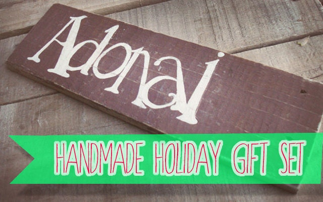 Create a signs Holiday sale---customized signs personalized signs. family signs wedding signs