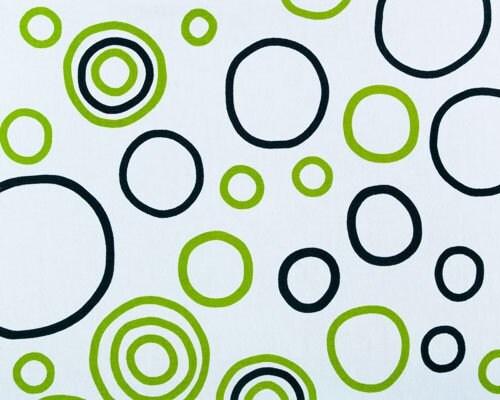 Valances Custom Window Treatments Curtains Design Styles