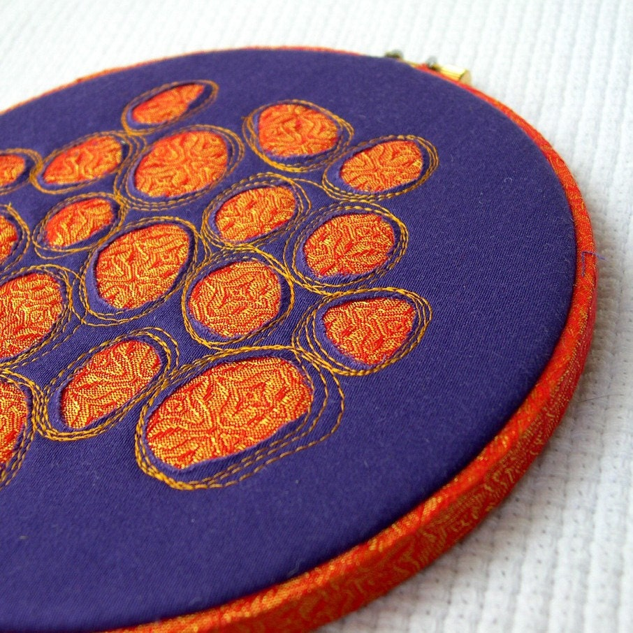 Govango crafts