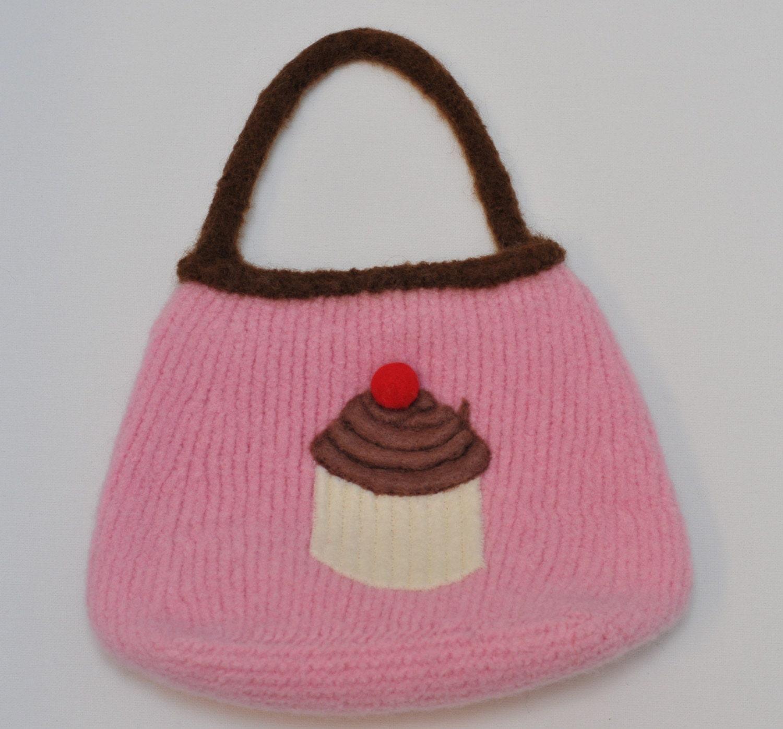 Indulgence - Chocolate Cupcake