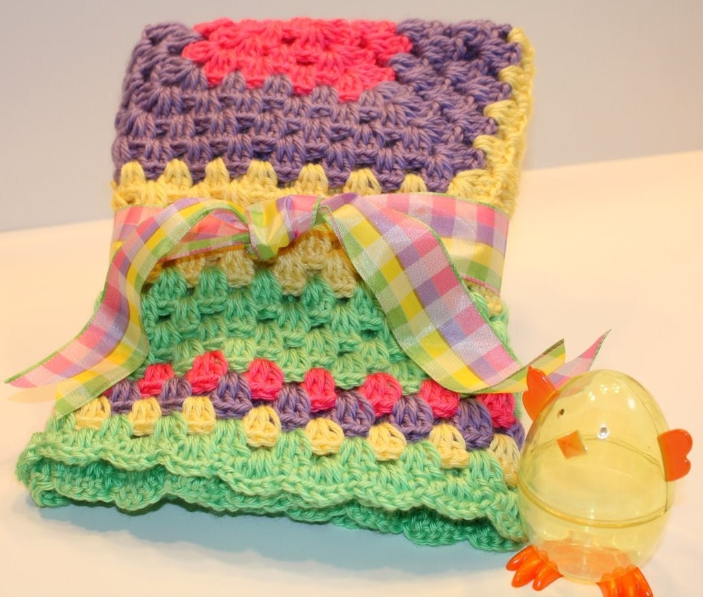 il 170x135.236192046 Etsy Crochet Treasury: Celebrate Springtime!