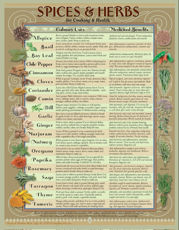 document Taylors Guide to Herbs