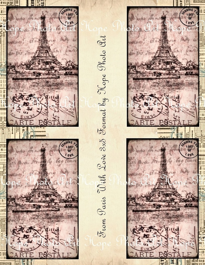 french paper watermarks A sneak preview of the new indienne-inspired palampore wallpaper and fabric collections by anna french for all of our visitors at @highpointmarket.