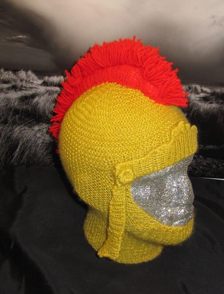 Whippet Balaclava Knitting Pattern : cocuk sapkalari 2 - semasemaank - Blogcu.com