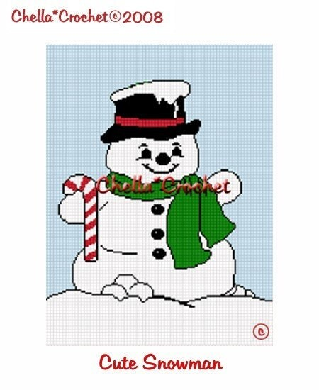 Treasured Heirlooms Crochet Vintage Pattern Shop: Christmas  Holiday