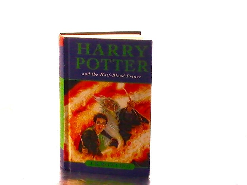 Harry Potter Book Kindle Case ~ Items similar to ereader kindle paperwhite case harry