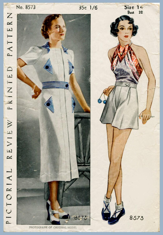Katharine Hepburn 54