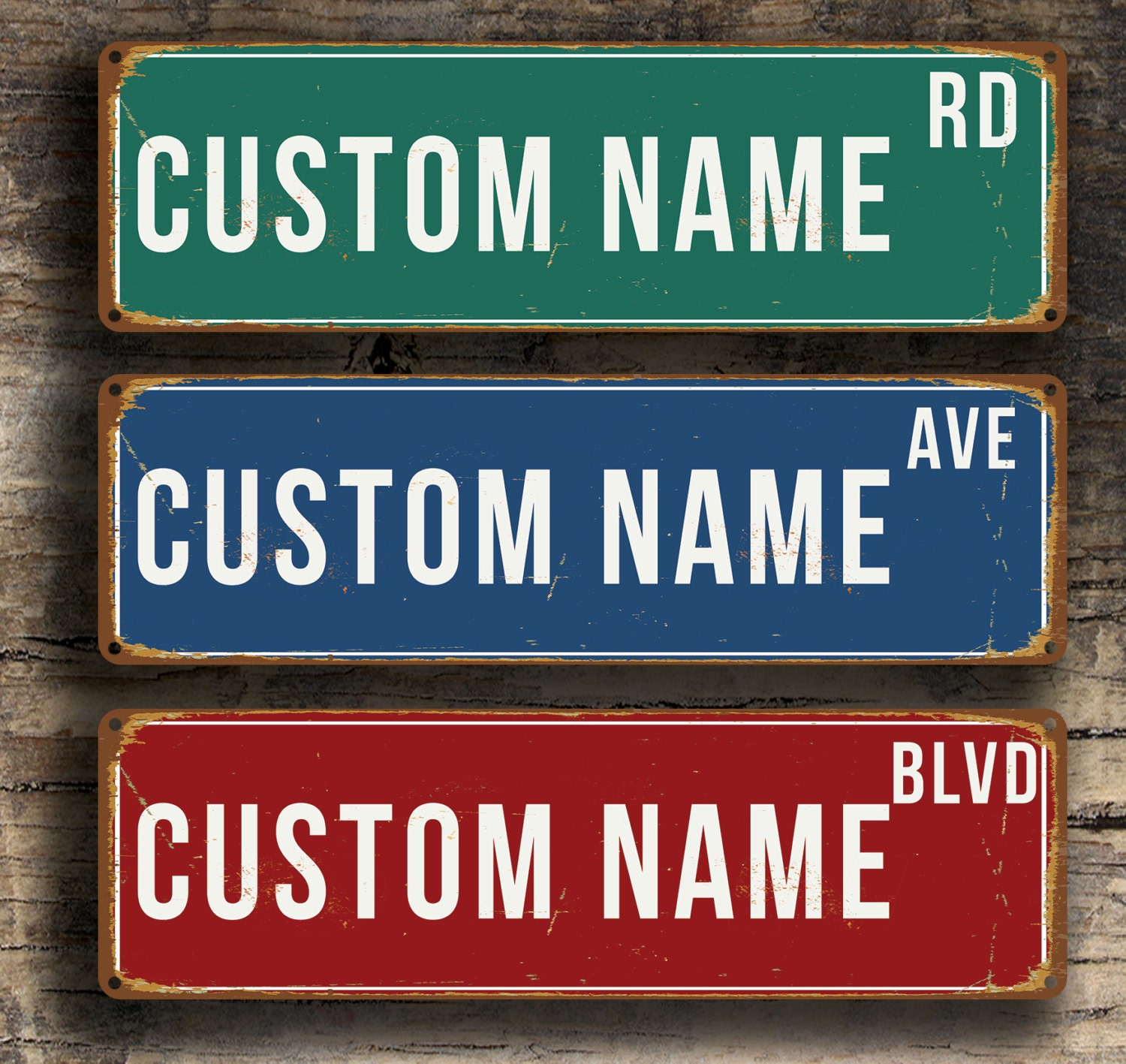 Pin by Susan Daddow on For the Home  Pinterest  Signs