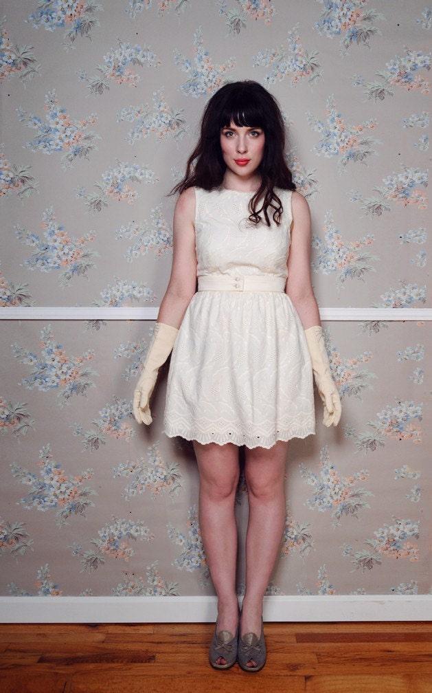 NEW Save Here Soul Dress sample